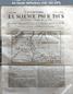 LA SCIENCE POUR TOUS  numéro 24 du 19 mai 1859