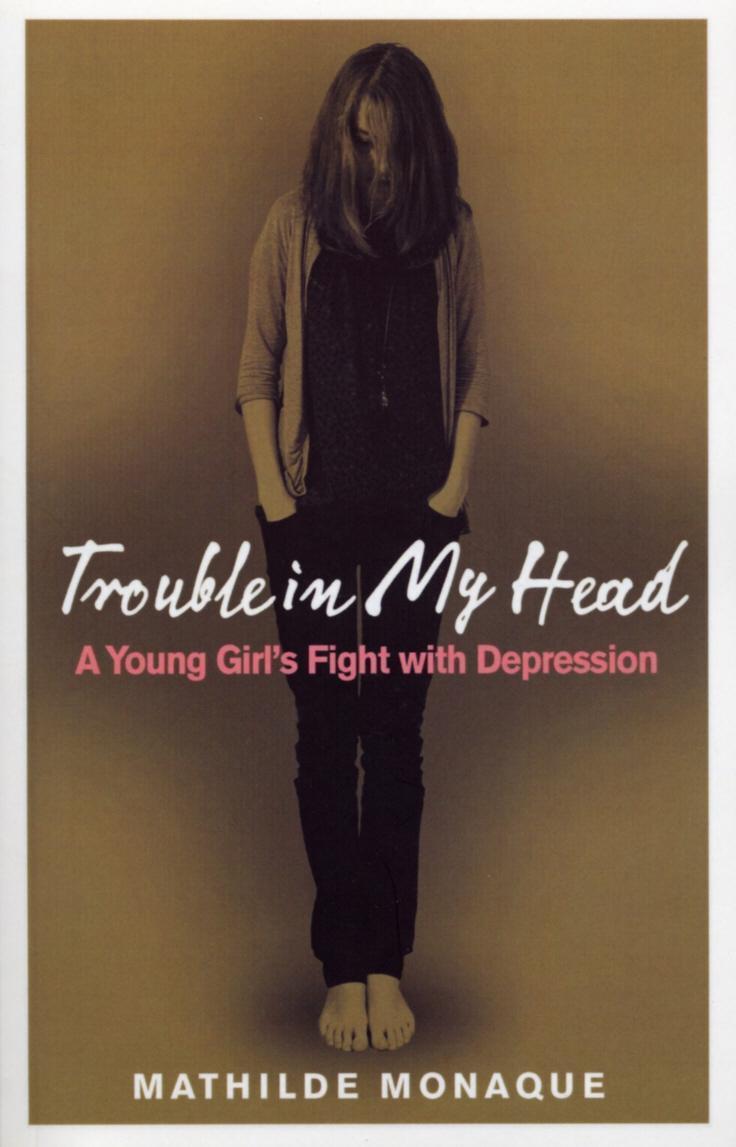 Trouble in My Head