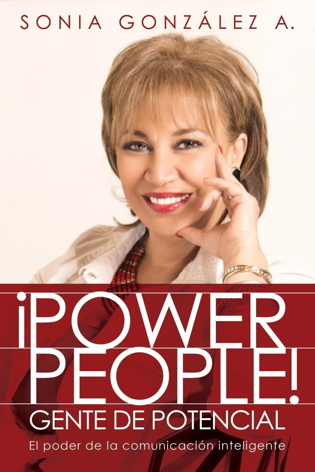 ¡Power People! Gente de potencial