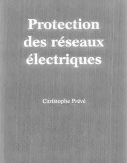 Protection des réseaux électriques