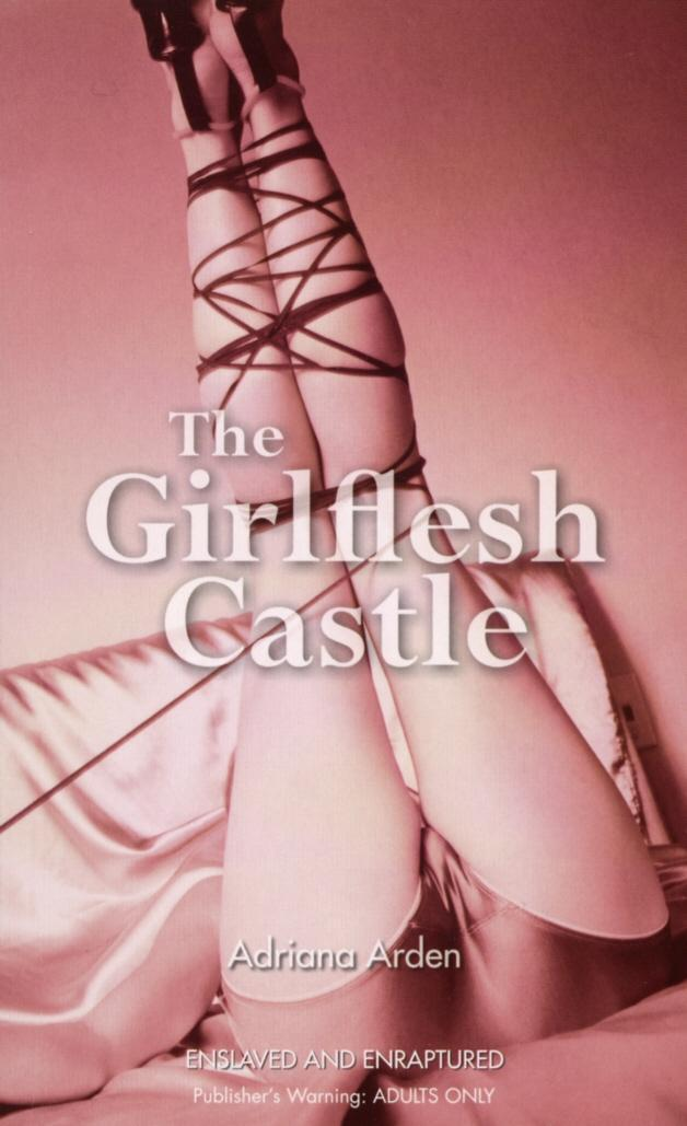 The Girlflesh Castle