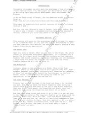PaperX - Trojan tutorial