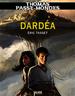 Thomas Passe-Mondes : Dardéa - Tome 1