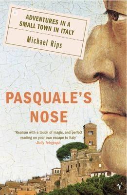 Pasquale's Nose