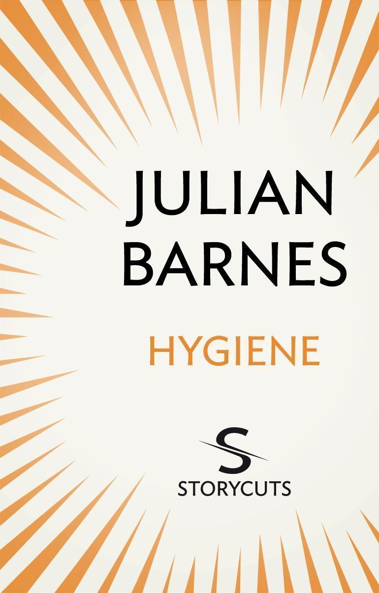 Hygiene (Storycuts)