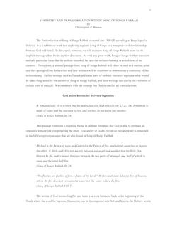 Questions on EN81-1/2 prA3