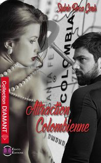 Attraction Colombienne