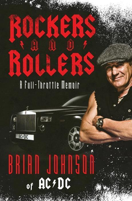 Rockers and Rollers