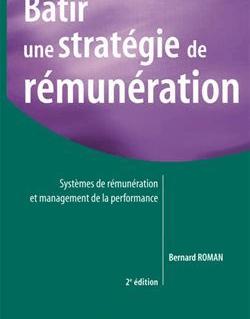 strategie de creation d entreprise pdf