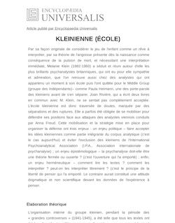 manuel visuel de psychologie clinique et psychopathologie pdf