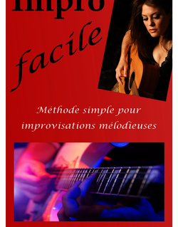 Impro Facile