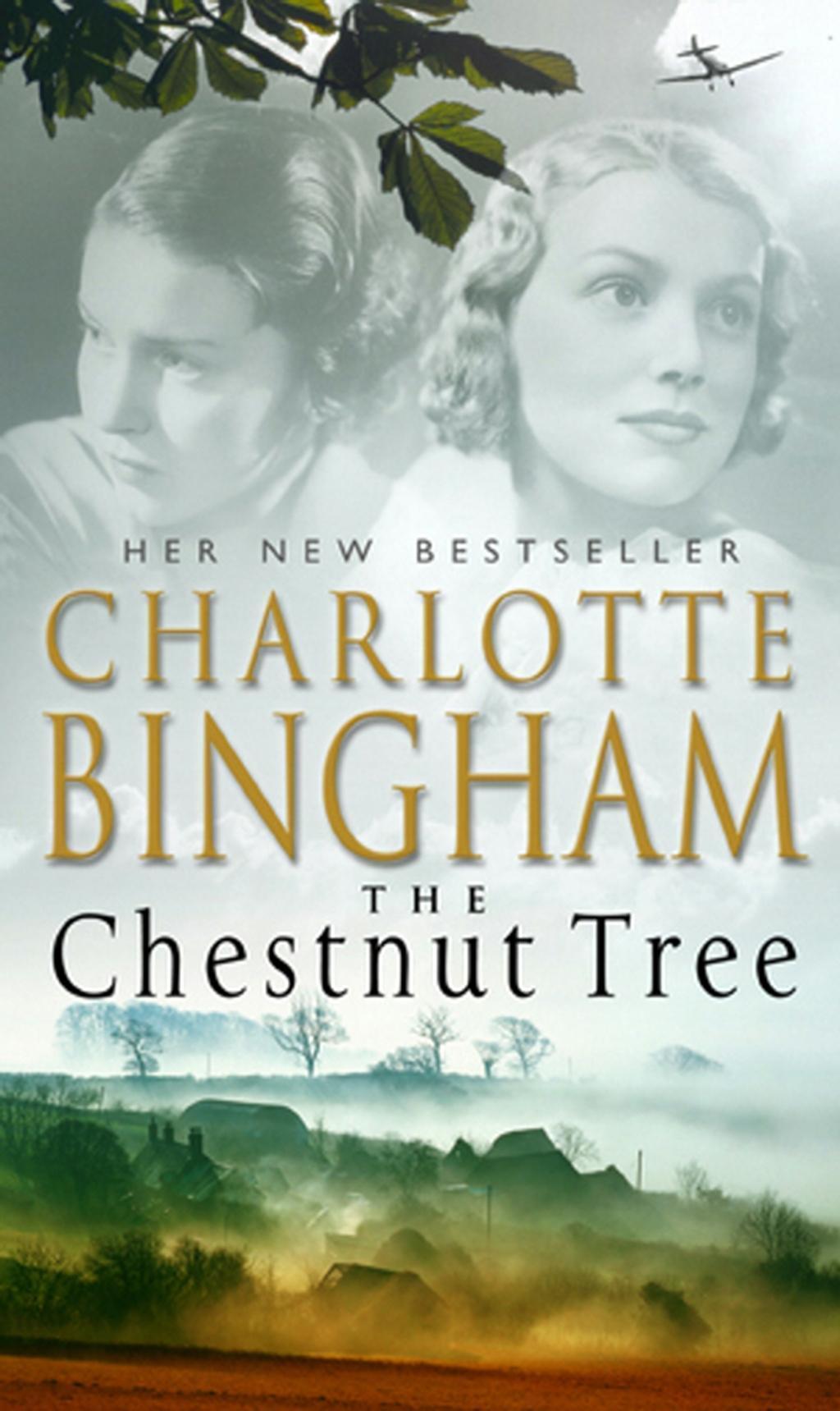 The Chestnut Tree
