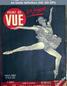 POINT DE VUE numéro 138 du 06 novembre 1947