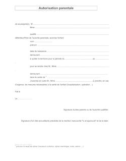 sample cover letter exemple de lettre de prise en charge pour visa. Black Bedroom Furniture Sets. Home Design Ideas