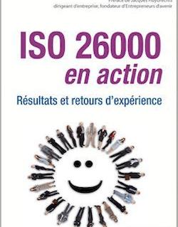 ISO 26000 en action - Résultats et retours d'expérience