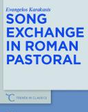 Song Exchange in Roman Pastoral