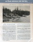LES MISSIONS CATHOLIQUES  numéro 1903 du 24 novembre 1905