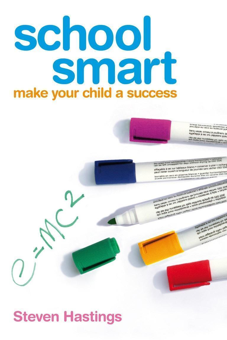 School Smart