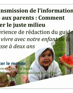 26-11-10_10h20_Réal Morin_L'info aux parents-transmission de l ...