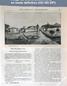 LES MISSIONS CATHOLIQUES  numéro 1843 du 30 septembre 1904