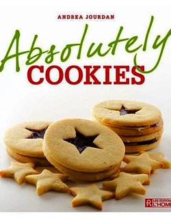 Absolutely Cookies