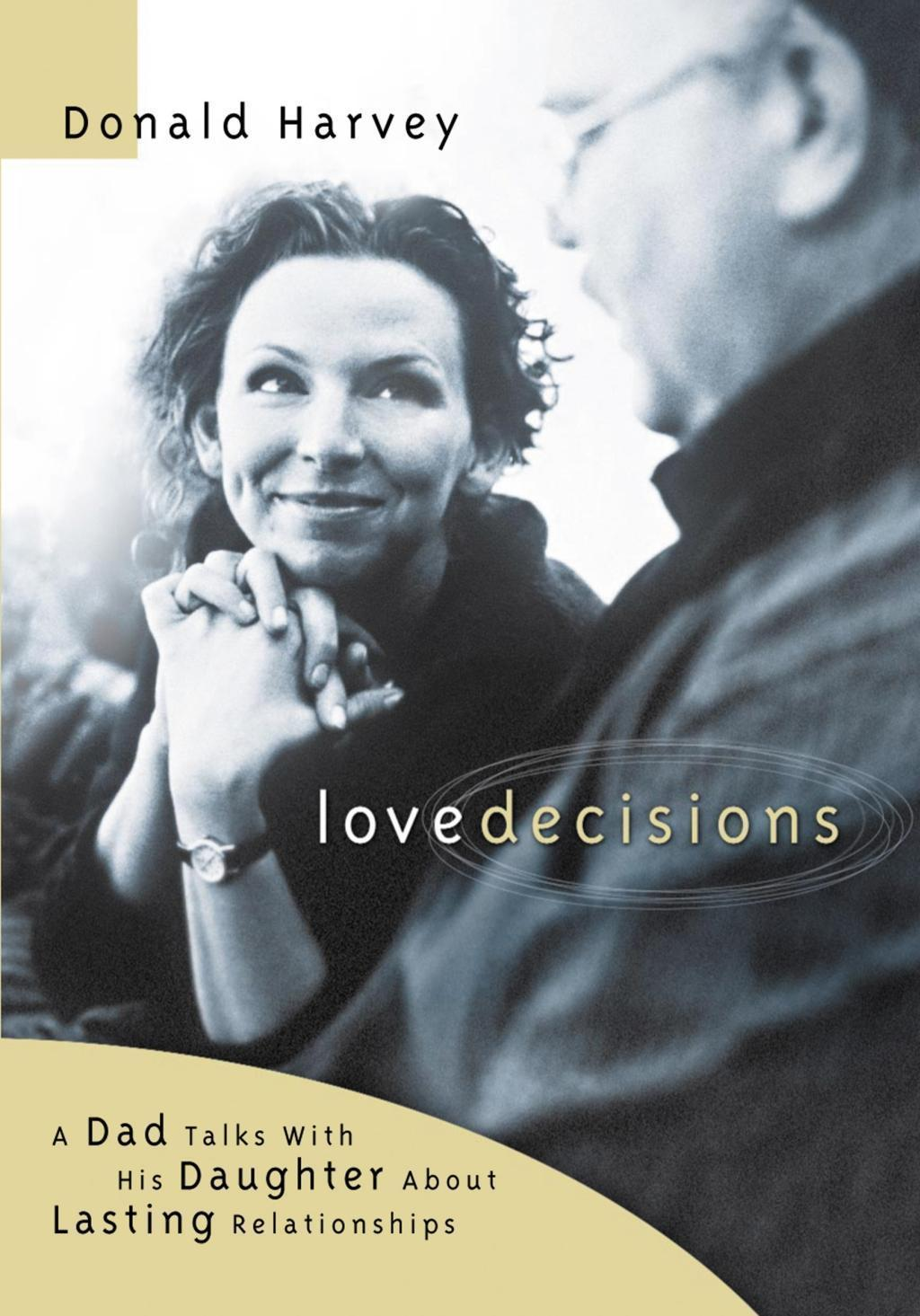 Lovedecisions