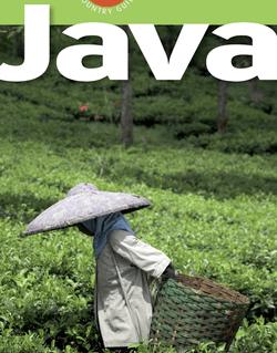 Java (avec cartes, photos + avis des lecteurs)