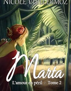 Marta - 2