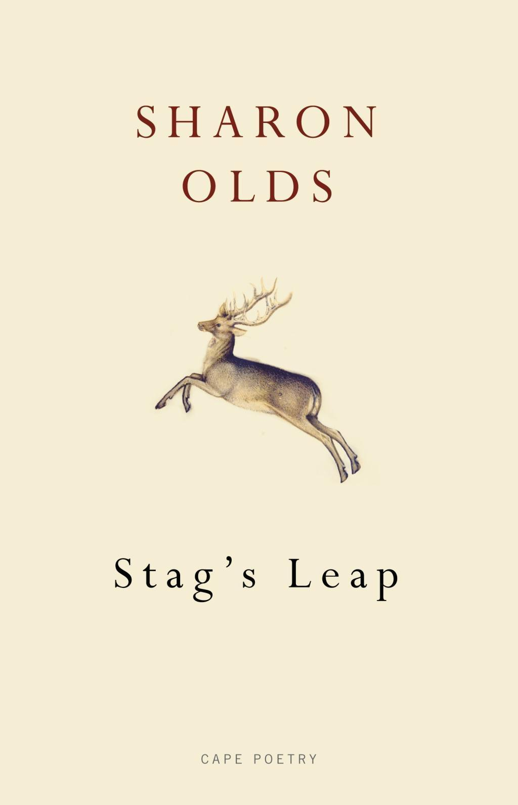 Stag's Leap
