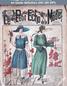 LE PETIT ECHO DE LA MODE  numéro 22 du 28 mai 1922