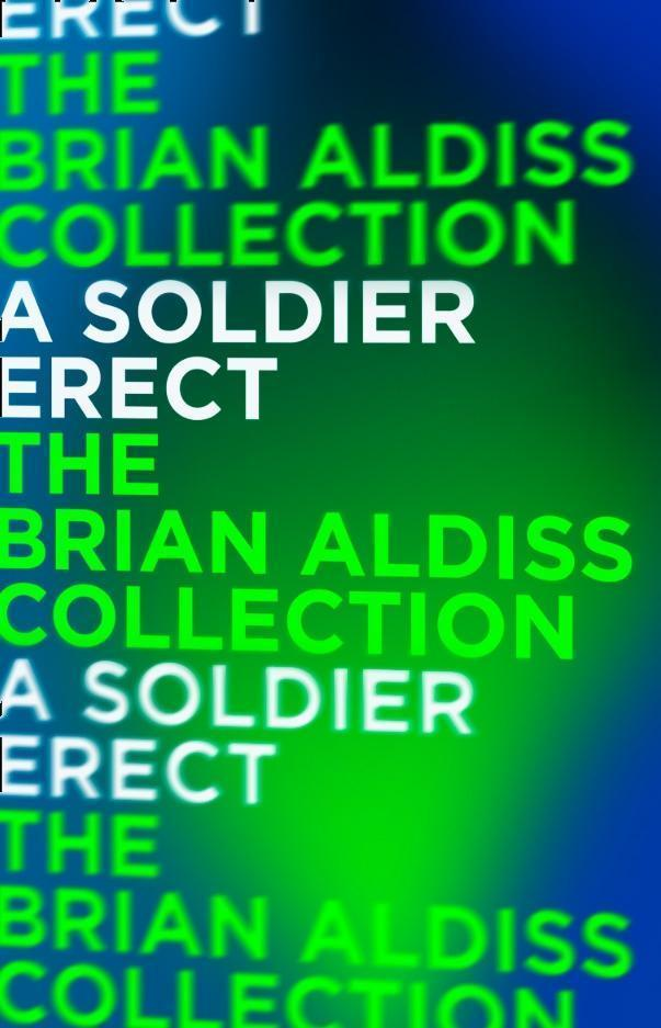 A Soldier Erect: or Further Adventures of the Hand-Reared Boy (Horatio Stubbs, Book 2)