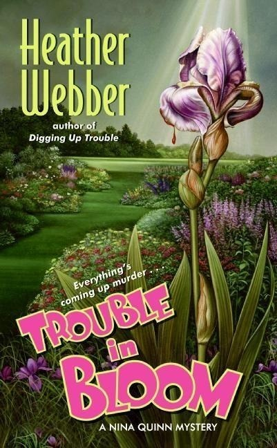 Trouble in Bloom