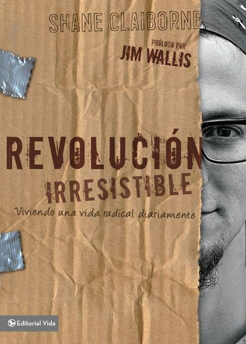 Revolución irresistible