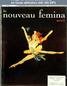 NOUVEAU FEMINA du 01 avril 1954