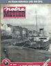 NOTRE METIER LA VIE DU RAIL numéro 240 du 13 mars 1950