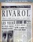 RIVAROL numéro 14 du 19 avril 1951