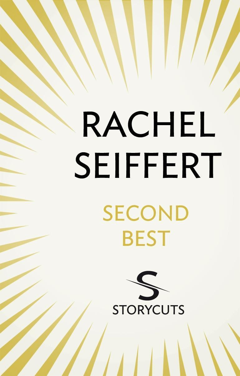 Second Best (Storycuts)