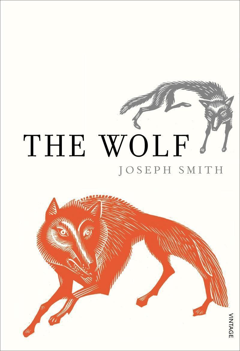 The Wolf & Taurus