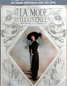 LA MODE ILLUSTREE  numéro 34 du 25 août 1912