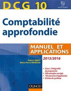 ebook programming microsoft aspnet mvc