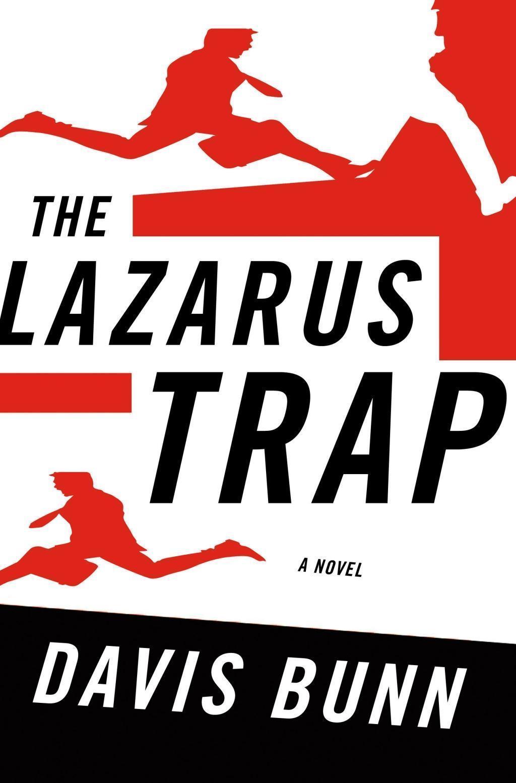 The Lazarus Trap