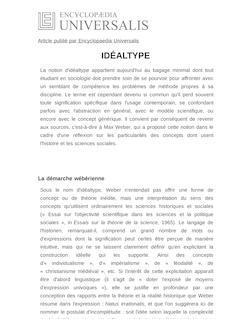 Sociologie de l 39 thique jean louis genard architecture for Synonyme de architecture
