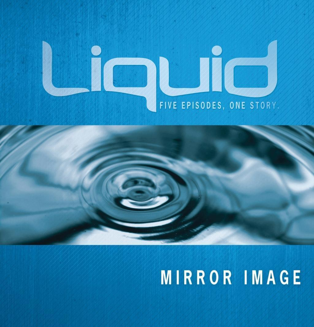 Mirror Image Participant's Guide