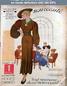 NOUVEAUTE numéro 4 du 16 février 1936