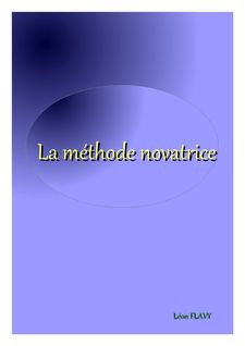 http://img.uscri.be/pth/a3aaf61b2087c2b892be48433807caa723cdaac8