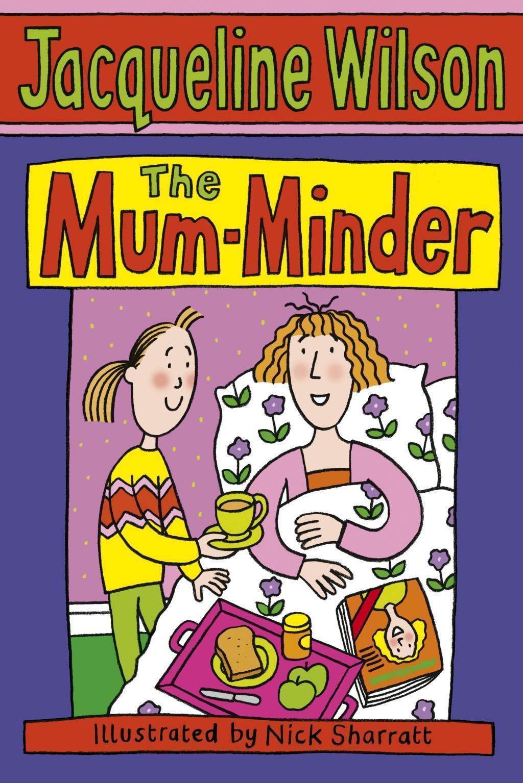 The Mum-Minder