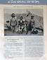 LES MISSIONS CATHOLIQUES  numéro 1902 du 17 novembre 1905