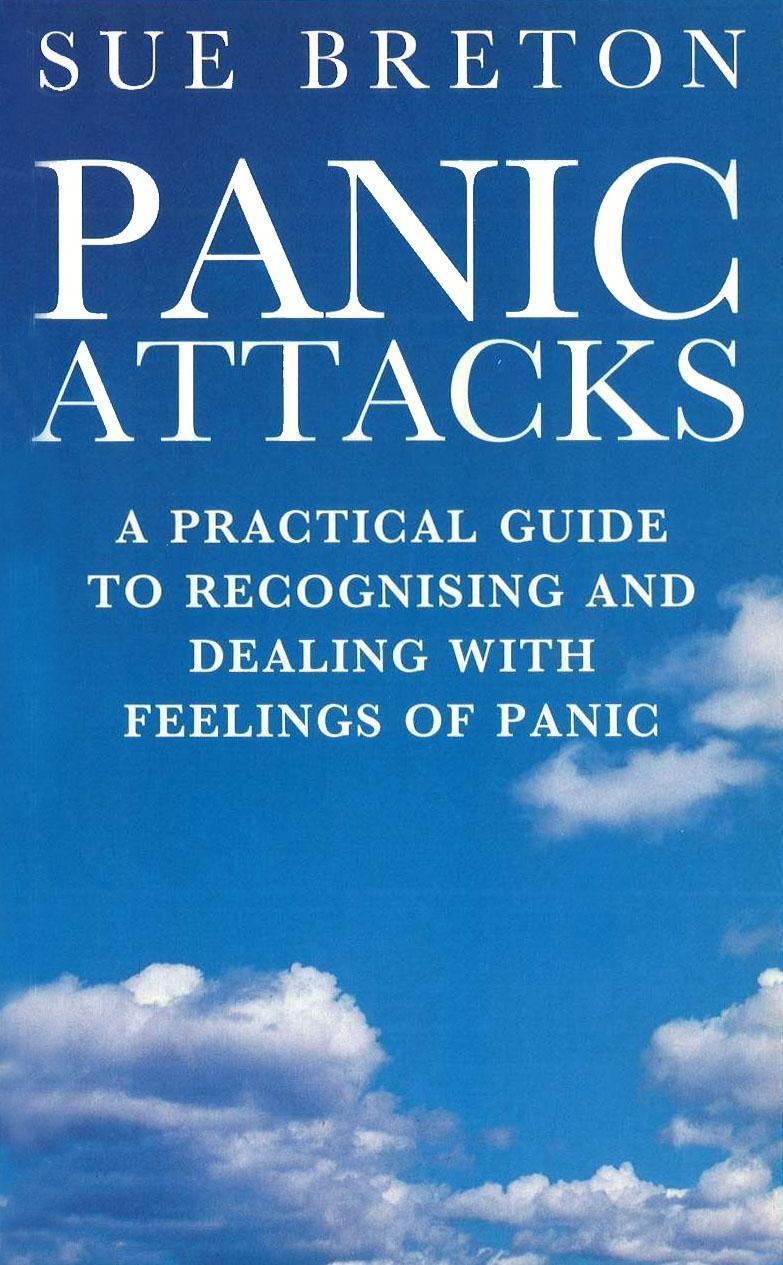 Panic Attacks
