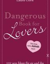 Dangerous Book for Lovers