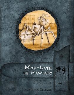 Mor-Lath le mawialt